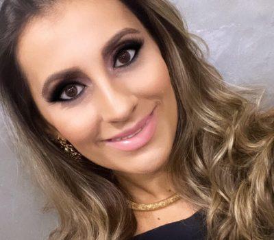 PROFESSORA MARILIA